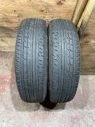 Dunlop Enasave RV503, 195/80/15 105/107 lt