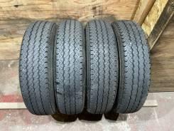 Bridgestone RD605 Steel, 145R12LT 6P.R