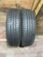 Dunlop Enasave EC203, 165/65/15