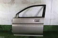 Дверь Honda HRV [4352950], левая передняя