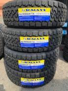 Sumaxx All Terrain T/A, 265/70R17