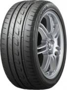 Bridgestone Ecopia PZ-X, 215/55 R16
