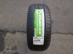 Bridgestone Ecopia PZ-X, 235/50R17