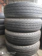 Bridgestone Duravis R670, 195 R14LT