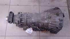 АКПП (автоматическая коробка переключения передач) Infiniti M (Y50) 2004-2010 [7661840]