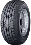 Dunlop Grandtrek PT2, 225/60 R17
