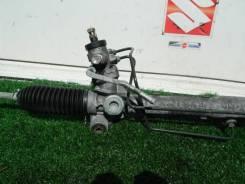 Рулевая рейка Suzuki Escudo 2005