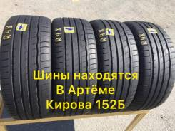 Momo Outrun M3, 225/45 R18
