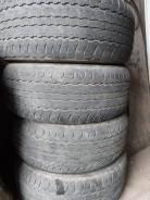 Dunlop Grandtrek AT22, 285/65/R18