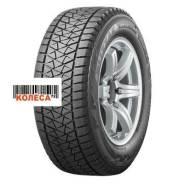 Bridgestone Blizzak DM-V2, 225/65 R18 103S TL