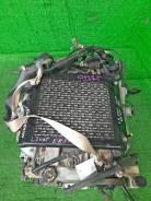 Двигатель Mazda CX-7, ER3P, L3VDT; 2WD J3110 [074W0056546]