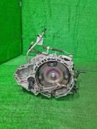 Акпп Mazda CX-7, ER3P, L3VDT; 2WD J3110 [073W0049591]