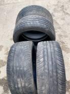 Kumho radial tubeless, LT245/40R20