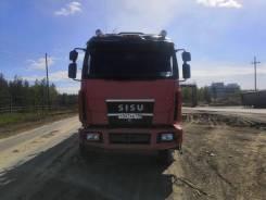 Sisu, 2008