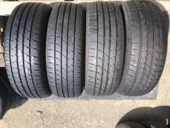 Dunlop Enasave RV504, 215/65R15