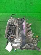 Двигатель Toyota Caldina, AZT246, 1Azfse; J3120 [074W0056556]