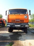Услуги вахтового автобуса Камаз