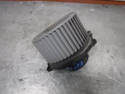 Моторчик отопителя Lada Приора 2010 [21110811802001] 2172 21126