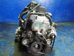 Двигатель Nissan Cube 2002 [10102AX260] BZ11 CR14DE [255080]
