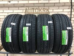 Bridgestone Ecopia EP850, 285/60 R18