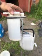 Топливный насос, фильтр Рав4 (30)