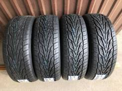 Toyo Proxes ST III, 255/55 R19