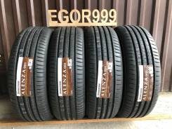 Bridgestone Alenza 001, 265/50 R19