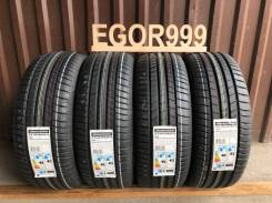 Bridgestone Turanza T005, 215/55 R17