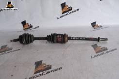 Привод передний правый ABS Nissan Cefiro A32 (LegoCar125) QR20DE