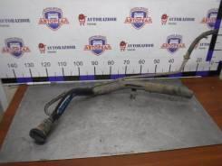 Горловина топливного бака Lada Приора 2010 [21120110105400] 2172 21126