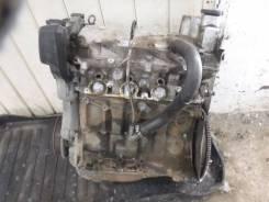 Двигатель Lada Приора 2010 [21116100026030] 2172 21126
