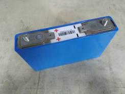 Li-on аккумулятор Литий-ионный