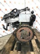 Контрактный двигатель Mercedes ML W163 OM612.963 2.7 CDI, 1999 г.