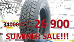 Toyo Open Country A/T, 255/75 R17