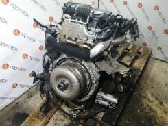 Контрактный двигатель Mercedes E-Class W213 OM654.920 2.0 CDI, 2017 г.