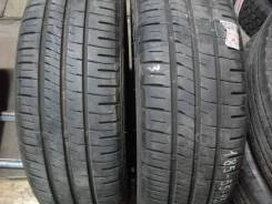 Dunlop, 185/55 R15