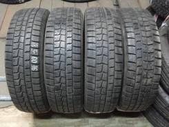 Dunlop, 185/60 R16