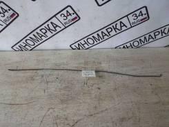 Тяга замка от ручки задней правой двери Nisan Almera N16