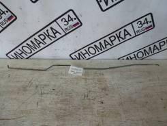 Тяга замка от ручки задней левой двери Nisan Almera N16