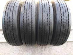 Dunlop Prosafer S-03, 185/80R14
