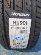 Horizon HU901, 215/40 R18