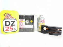 Компрессор для колес Honda Step Wagon 2010 [38160SLE015] RK5 R20A [143778]