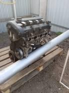 Двигатель Mazda 6, Ford Focus 2.1,8. 120 л. с