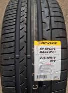 Dunlop SP Sport Maxx 050+, 235/45 R18