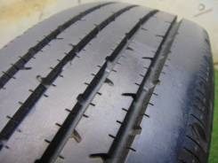 Bridgestone R202, LT 225/75 R16