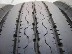 Bridgestone Duravis R205, LT 195/75 R15 109/107L