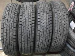Dunlop, 175/80 R16