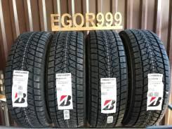 Bridgestone Blizzak DM-V2, 215/60 R17