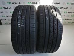 Imperial Ecosport Radial F105, 215 40 R17