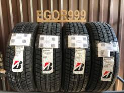 Bridgestone Blizzak DM-V3, 215/65 R17